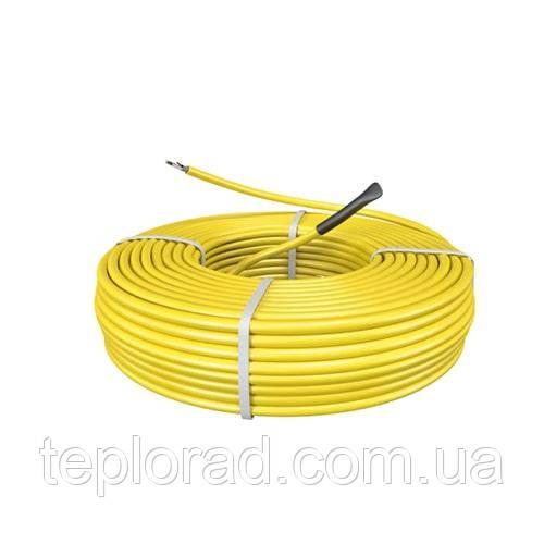 Двожильний нагрівальний кабель Magnum Heating C&F-17 3300 Вт 194.1 м для укладання в стяжку