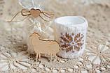 Подарочный набор Чайный Light, фото 2