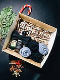 Подарочный набор Домашний Джек, фото 2