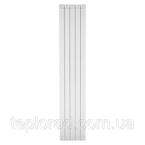 Алюминиевый радиатор Nova Florida Aleternum Maior 90/1600 (5-секций) (8015040402952)