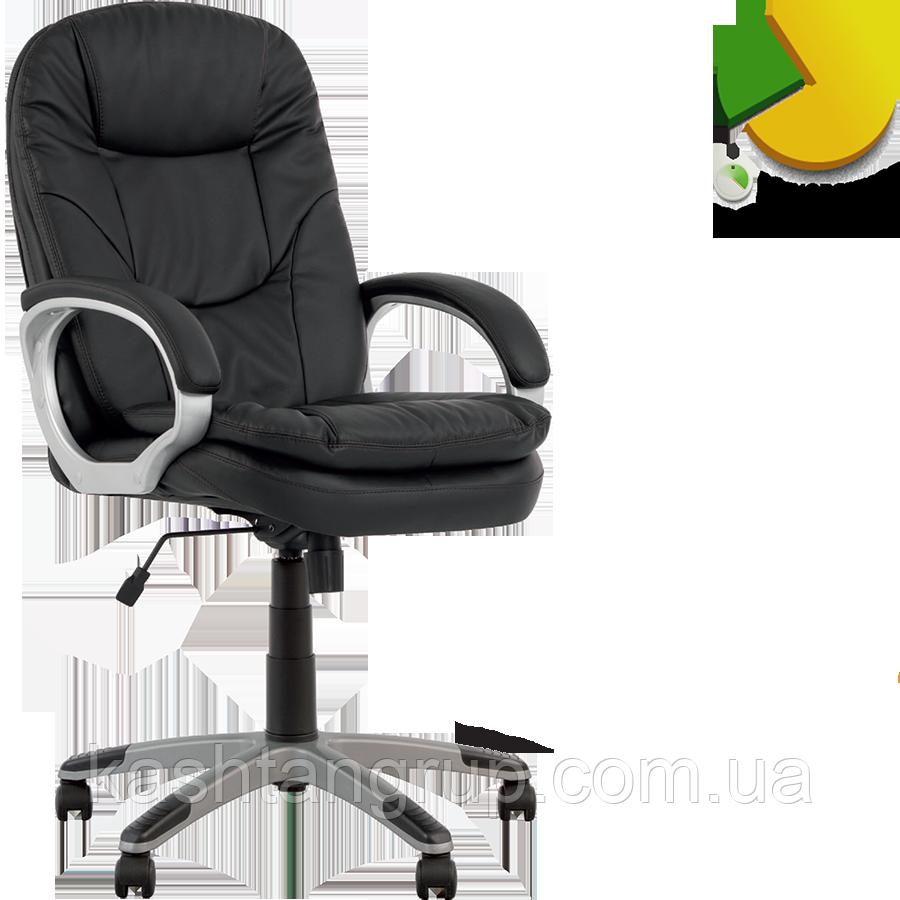 Кресло BONN KD Tilt PL35