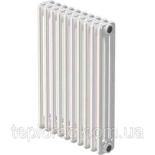 Трубчатый радиатор Cordivari Ardesia 500 28 секций (3541700052331)