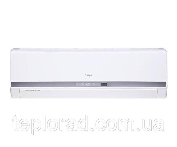 Кондиціонер Hoapp LINE HSC-GA22VA/HMC-GA22VA