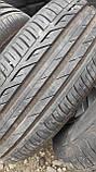 Літні шини 195/60 R15 88H BRIDGESTONE TURANZA T001, фото 4