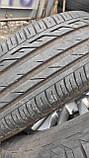 Літні шини 195/60 R15 88H BRIDGESTONE TURANZA T001, фото 6