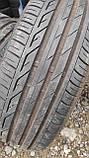 Літні шини 195/60 R15 88H BRIDGESTONE TURANZA T001, фото 8