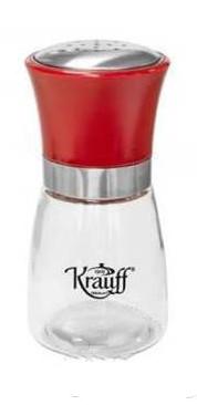 Емкость для специй Kauff (перцемолка) 29-199-006