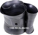 Ободная лента (флиппер) 130-10 - Nexen
