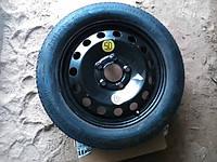 Докатка R16 5х120 BMW 3 series 115/90/16  DIA 72.6 мм., фото 1