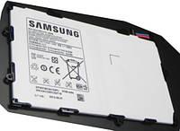 Аккумулятор для планшета Samsung P6800 Galaxy Tab, батарея GH43-03639A, SP397281A(1S2P)