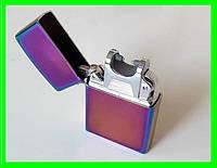 Электроимпульсные USB Зажигалки ZIPPO (ВидеоОбзор), фото 1