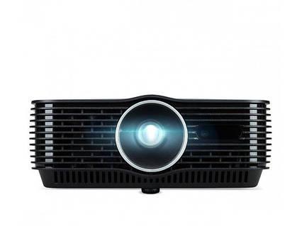 Короткофокусный проектор Acer B250i (MR.JS911.001)