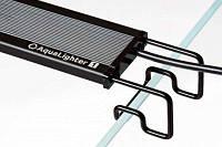 Led светильник для пресноводных аквариумов длиной от 28 до 45 см Aqualighter 30 см SKL60-259701