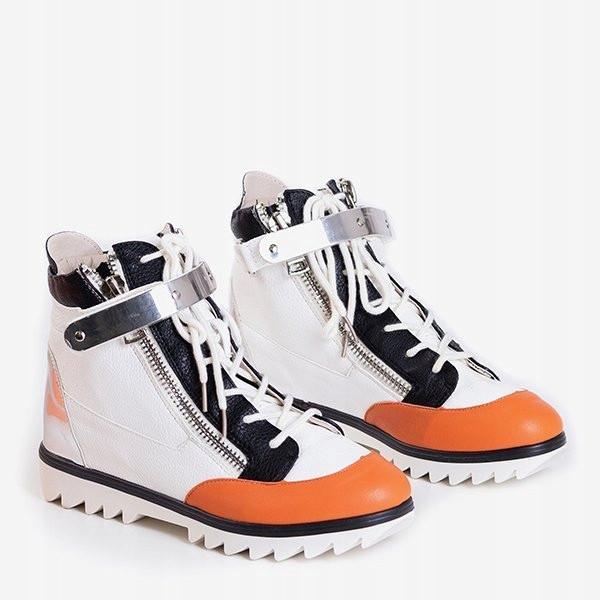Жіночі черевики Botek ORANG