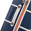 Чемоданы Delsey CHATELET AIR (167282802) синий, фото 3