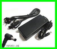 Блок Питания Зарядка для Ноутбука ASUS - 4.7А (с сетевым кабелем), фото 1