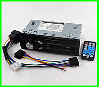 Автомагнитола с Bluetooth и Мр3 USB MicroSD - 190, фото 1