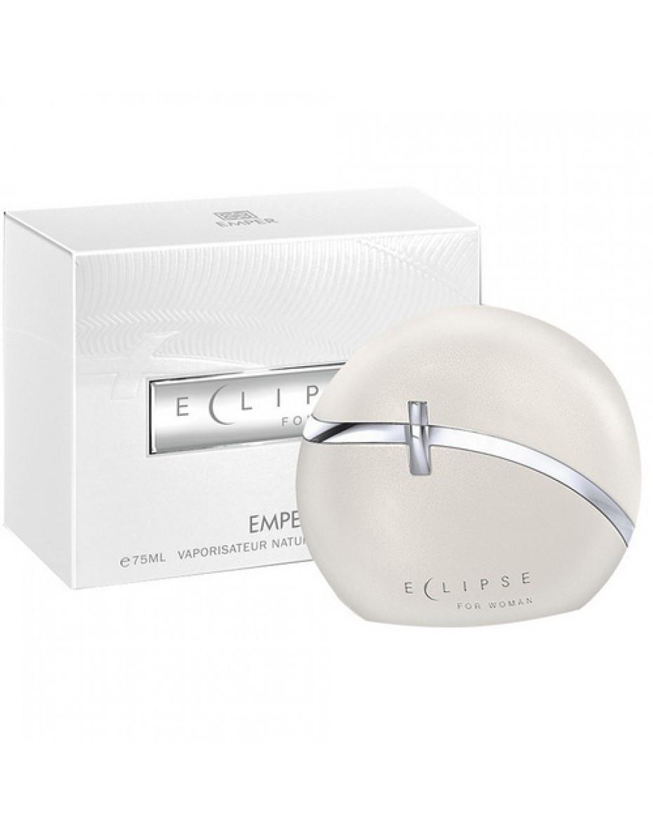 Eclipse Emper Women EDP 75 ml арт.35661 TOPfor
