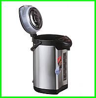 Термопот на 6L ( термос с функцией кипячения ), фото 1