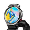 Смарт годинник Lemfo LEM13 black, фото 6