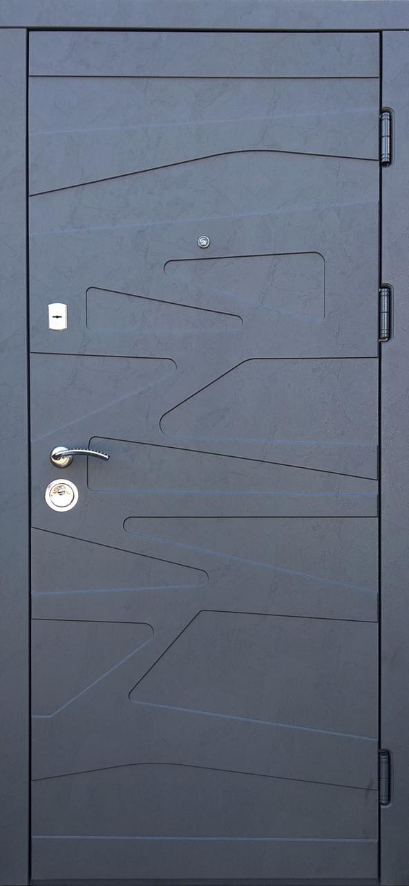 Входные двери Маренго Very dveri