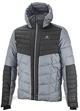 Куртка Salomon Stormfeel Jacket 398500