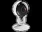 IP-камера D-Link mydlink Indoor DCS-8300LH, фото 2