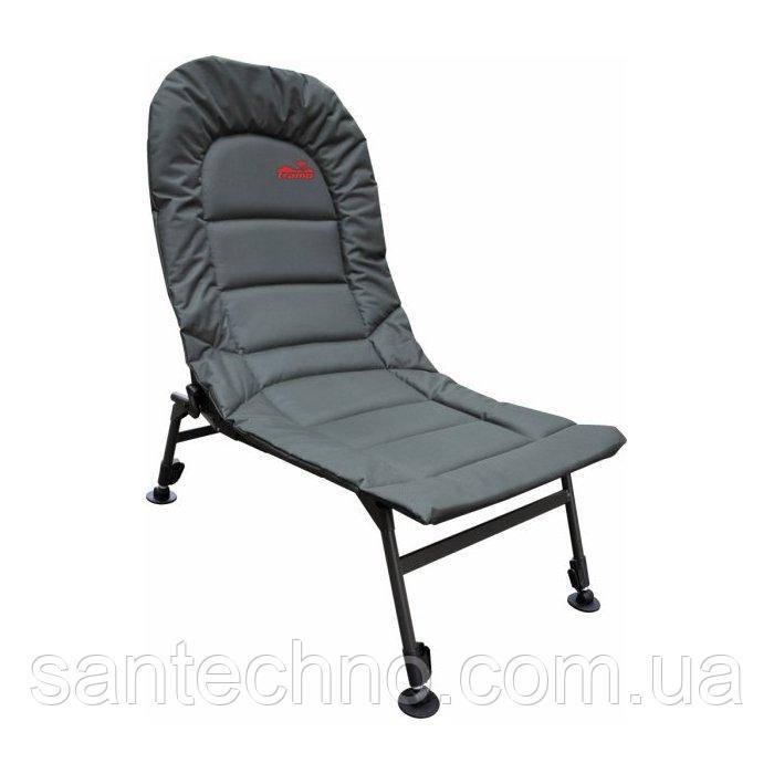 Карповое кресло Tramp Comfort