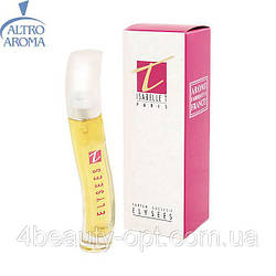 Art Isabelle T Elysees parfum 50ml
