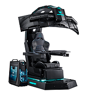 Ігрові крісла