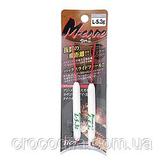 Бомбарда Tict M-Caro Ver.II L медленно тонущая 5.3 грамма