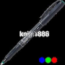 Маркер Permanent OHP 2634 S, пластиковый пишущий узел 0,3 мм | Centropen (Чехия)