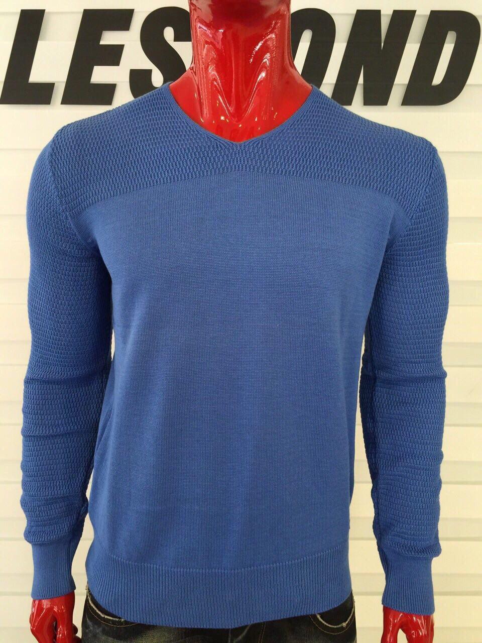 Кофты свитера мужские доставка