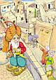 Книга Казки у подарунок: Казки Гауфа | В. Гауф, фото 3