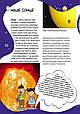 Книга Велика енциклопедія молодшого школяра. Все про все   Батий Я.А., фото 2