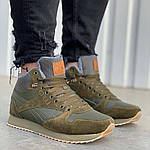 Чому натирає взуття: основні причини?