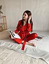 Пижама-комплект, фото 2