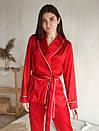 Пижама-комплект, фото 3