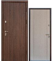Входные двери Готика VIP+ Very dveri