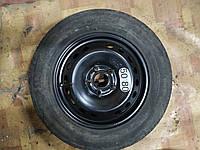 Докатка R16 5х114,3 ЦО 66.1.Renault (Рено) Nissan (Ниссан), фото 1