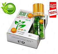 Возбудитель мужской Herb vi.gРa, ОРИГИНАЛ, 10 табл. (Растительная в.), Хит Продаж (BOSS ROYAL)