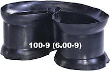 Ободная лента (флиппер) 100-9 - Nexen