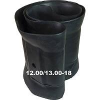Ободная лента (флиппер) 12.00/13.00-18 - Kabat, фото 1