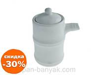 Чайник для соевого соуса FoREST Fudo 110мл фарфор (751914)