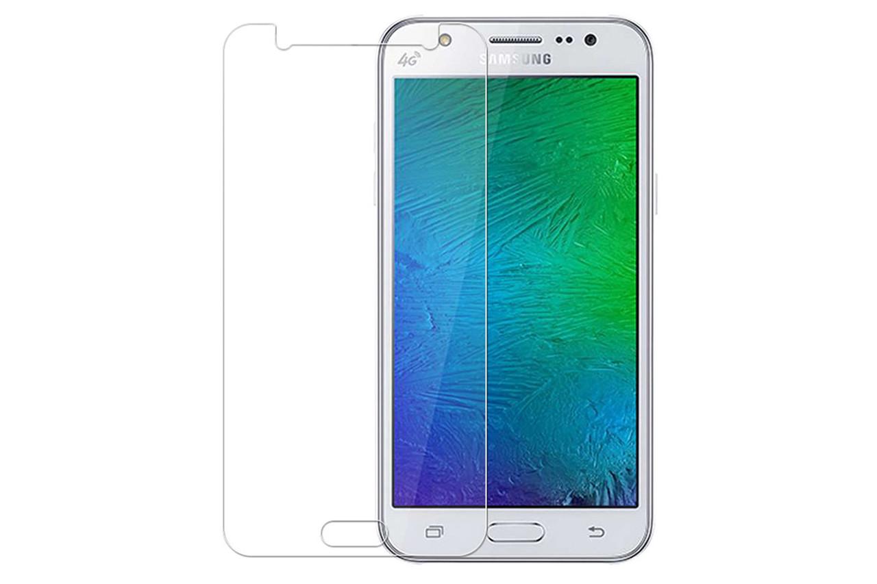 """Захисне скло для Samsung Galaxy J5 2016/J510 5,2"""""""