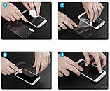 """Захисне скло для Samsung Galaxy J5 2016/J510 5,2"""", фото 2"""