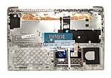 Оригинальная клавиатура для ноутбука Lenovo Ideapad 330S-15, 330S-15ARR, 330S-15AST, 330S-15IKB, 330S-15ISK, фото 2
