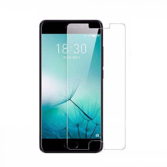 """Защитное стекло для Meizu Pro 7 5,2"""""""