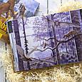 """Книга """"Животные доледникового периода. Большая энциклопедия"""", Алан Тарнер   Ранок, фото 7"""