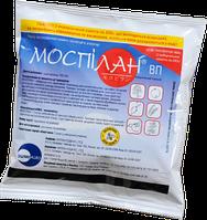 Инсектицид Моспилан, упаковка 0,4кг
